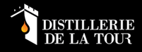 DE LA TOUR - Caves et Distilleries