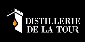 DE LA TOUR - Wines and Distillery